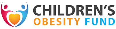 Children's Obesity Fund